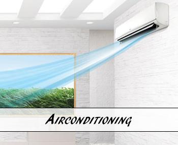 Airconditioning prijzen gratis offertes kostprijs airco for Kostprijs zwembad plaatsen