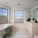 badkamer renoveren prijzen vergelijken met offertes