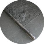 Vers gegoten beton prijzen vergelijken