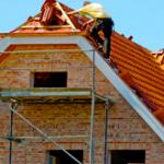 Onderhoud dak prijzen
