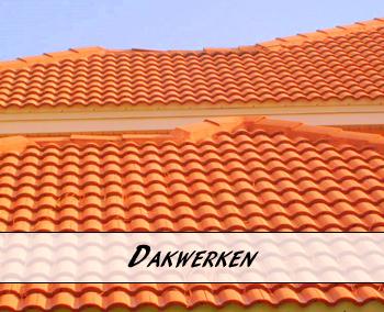 Prijzen dakwerken dakrenovatie