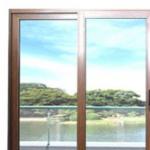 Houten ramen prijzen vergelijken