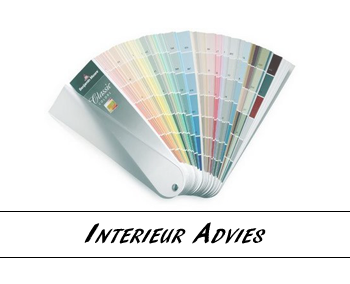 Gratis offertes interieur advies