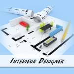 Interieurdesigner prijzen vergelijken