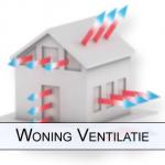 Prijzen woning ventilatie vergelijken