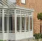 veranda offertes