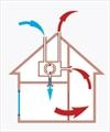 Vergelijk prijzen woning ventileren