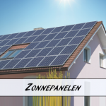 Offertes zonnepanelen