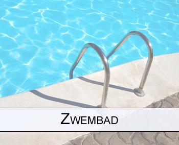 Prijzen zwembaden vergelijken