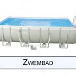 Zwembad installeren? vraag hier gratis offertes