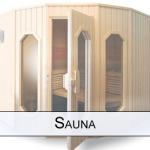 Gratis prijzen vergelijken van saunas