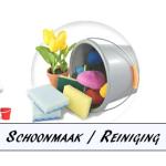 offertes schoonmaak en reinigingswerken