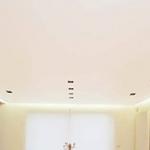 Gratis splanplafond offertes