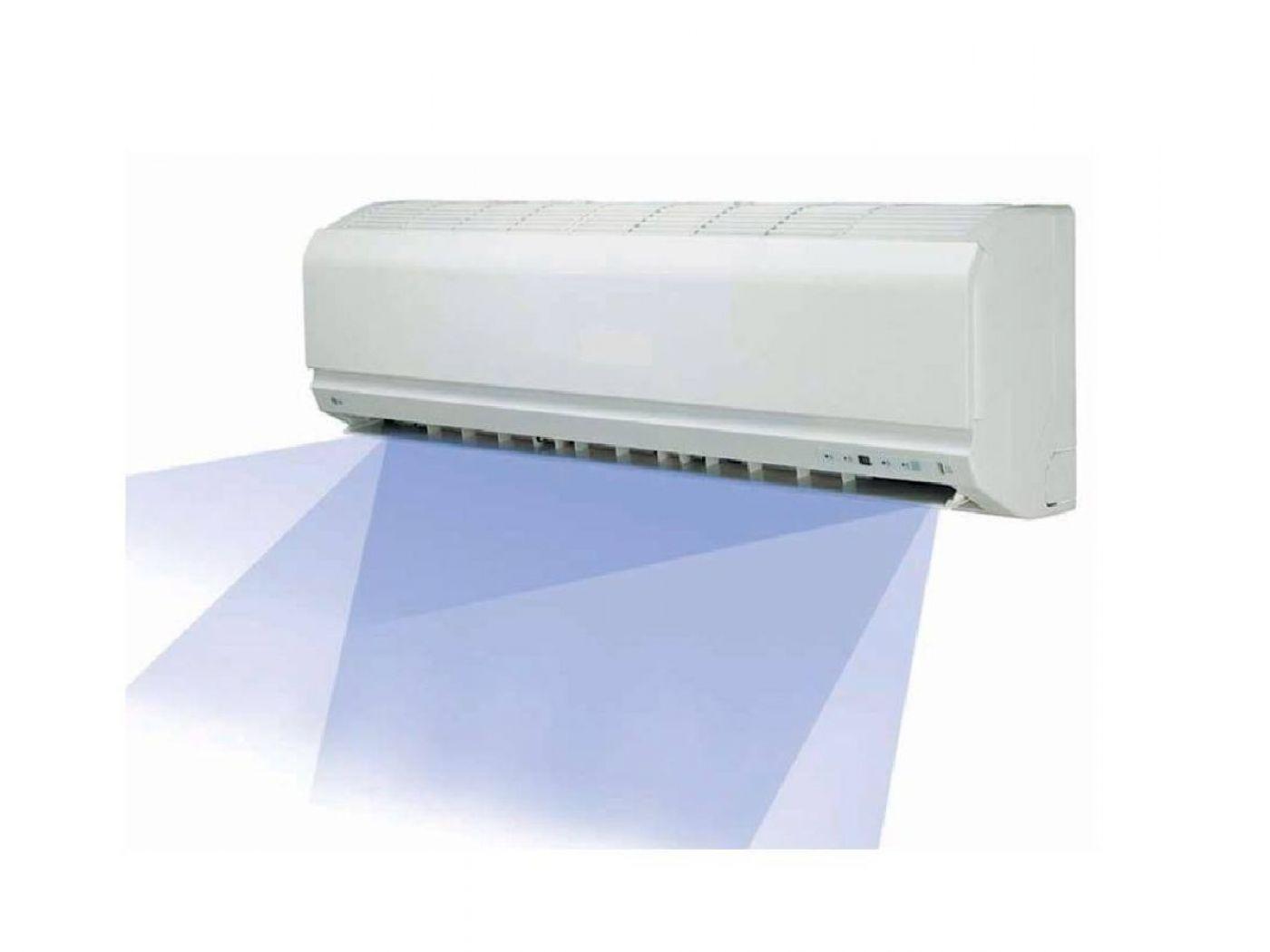 Slaapkamer Koelen : Wat is airconditioning en welke modellen zijn er ...