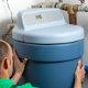 Waterverzachter offerte